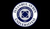 Aydın Üniversitesi-Referans